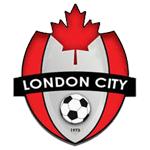 Hamilton City FC