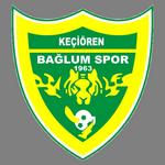 Keçiören Belediyesi Bağlumspor Kulübü