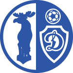 FK Dinamo Vologda