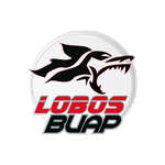 CF Lobos de la BUAP Under 20