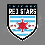 Chicago Red Stars Reserves