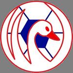 Chimaltenango FC