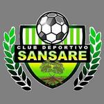 Sansare