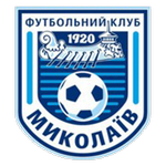 MFK Mykolaiv II