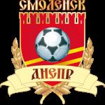 FK CRFSO Smolensk