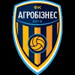 FK Ahrobiznes Volochysk