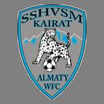 FK ODYuS 2 Aktobe