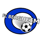 Bergheim II