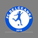 Belceanka