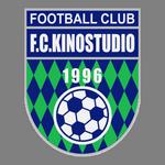 FC Kinostudio