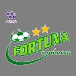 Fortuna Hjørring II