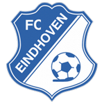 FC Eindhoven Reserves