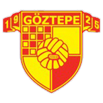 Göztepe AŞ Under 21