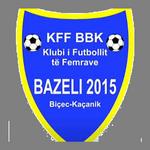 KFF Bazeli 2015