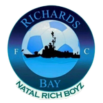 Richards Bay FC