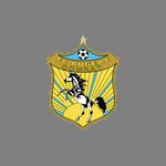 FC Olimp Comrat