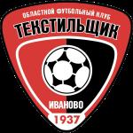 FK Tekstilshchik Ivanovo