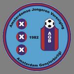 Amsterdam Gençler Birligi FC