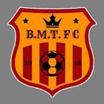 BMT FC