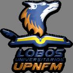 Lobos de la Universidad Pedagógica Nacional Francisco Morazán