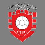 Chabab Ben Guerir