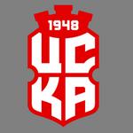 FK CSKA 1948 Sofia