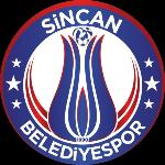 Sincan Belediye Spor Kulübü