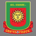 FK Khimik Svetlogorsk