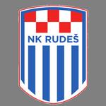 Rudeš U19