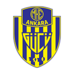 MKE Ankaragücü Spor Kulübü Under 21