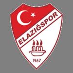 Elazığspor Kulubü Under 21