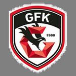 Gazişehir Gaziantep FK Under 21