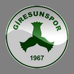 Giresun Spor Kulübü Under 21