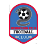 Henderson Eels FC