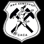Kamenica Sasa