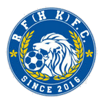 R&F FC (Hong Kong) Reserves