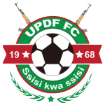Uganda People's Defence Force FC