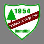 Yeşilova Spor Kulübü