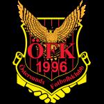 نادي أوسترسوندس لكرة القدم