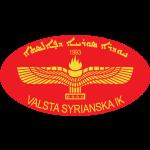 Valsta Syrianska IK