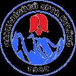 Hakkarigücü Spor Kulübü