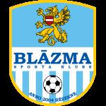SK Blāzma