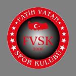Fatih Vatanspor