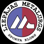 FK Liepājas Metalurgs II