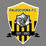 Palaiochora FC
