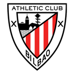 Athletic Club U23