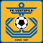 FK Ventspils II