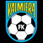 Valmiera Glass FK / Bērnu sporta skola