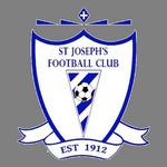 St. Joseph FC