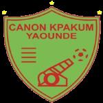 Canon de Yaoundé